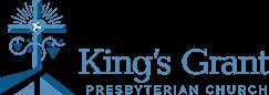 King's Grant Presbyterian