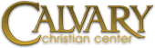 Calvary Christian Center | Yuba City, CA