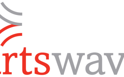 ArtsWave Grant aids urban students