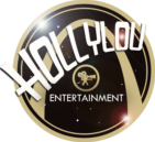 HollyLou Entertainment