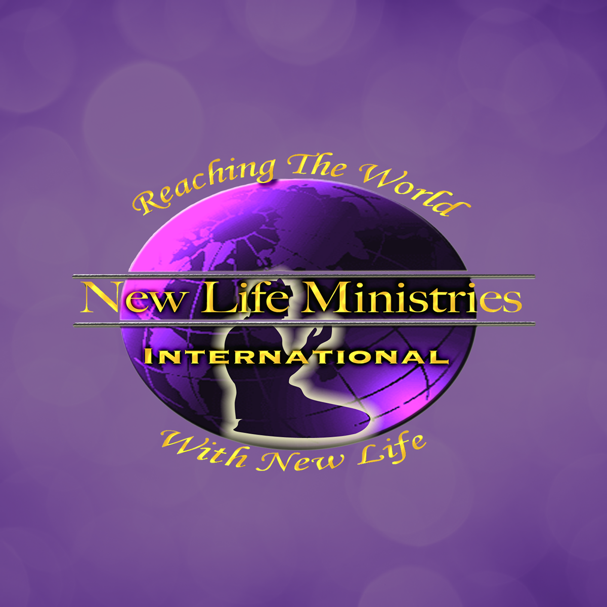 Online Donations | New Life Ministries International