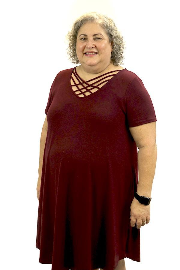 Linda  McCormick