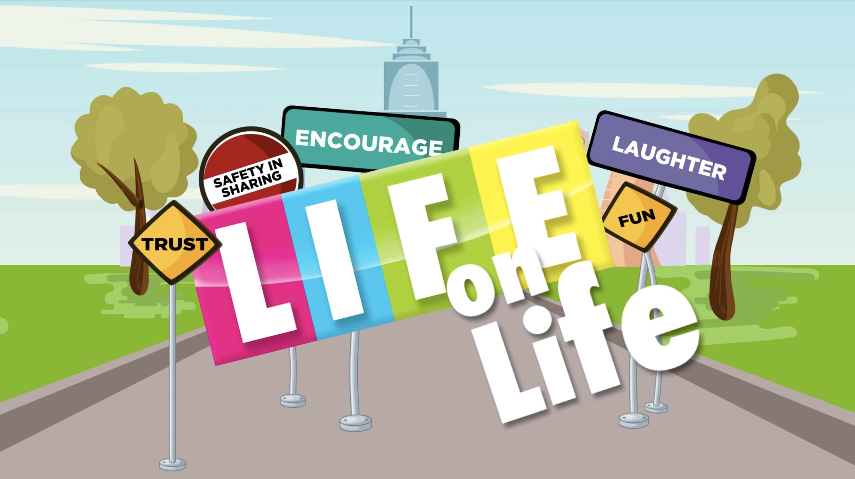 Life On Life