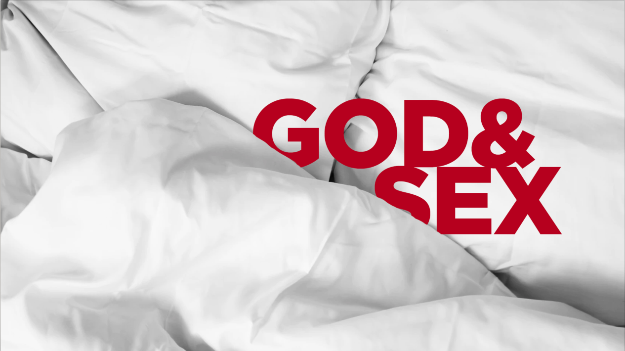 God And Sex