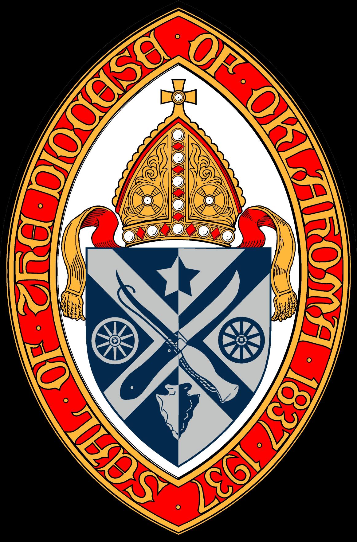 St. John's Woodward