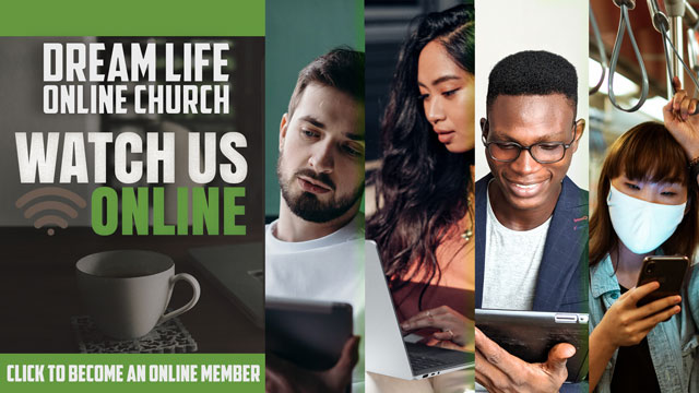 DL Online Church