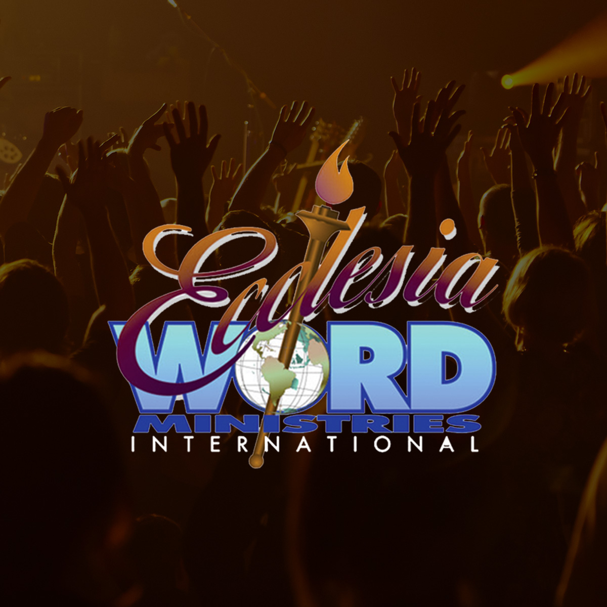 Ministry Referral | Ecclesia Word Ministries