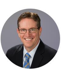 Dr. Jon Redmond