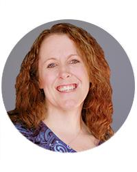 Crista Welch