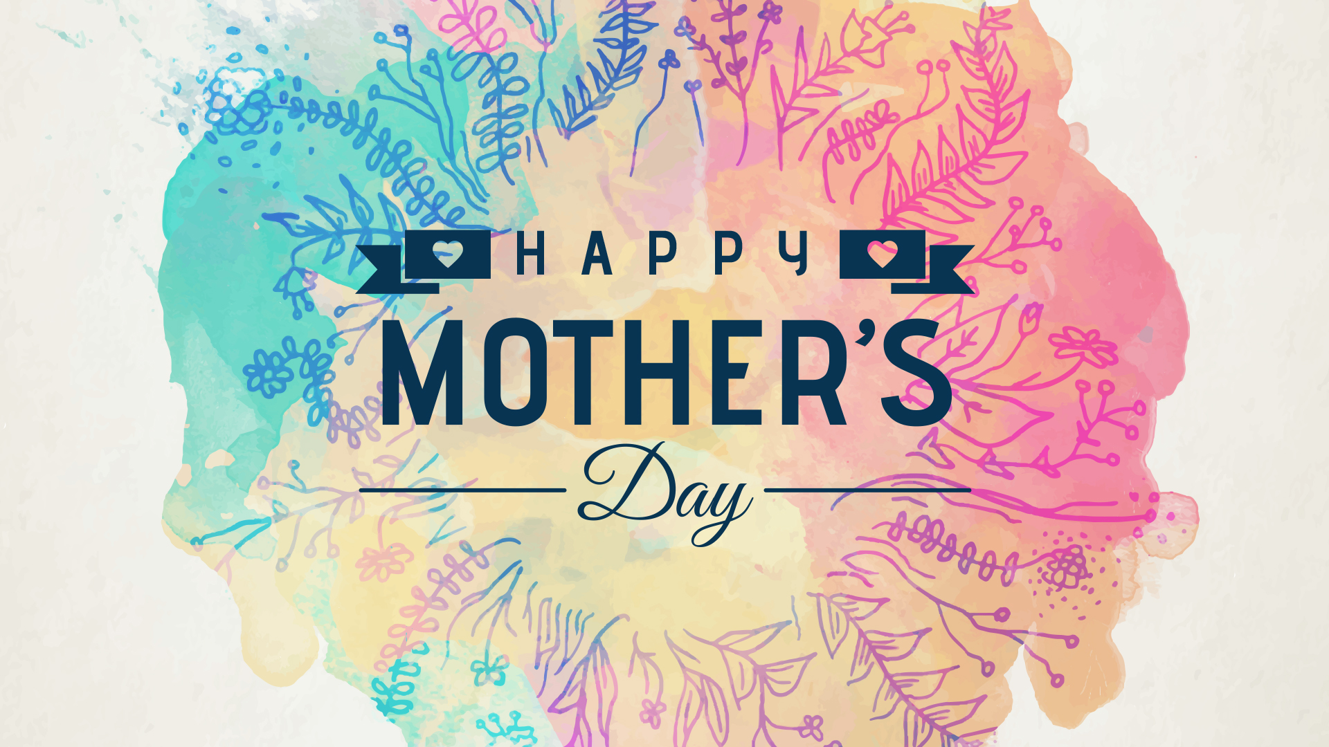 City Church Of New Orleans Watch Happy Mothers Day Sermon