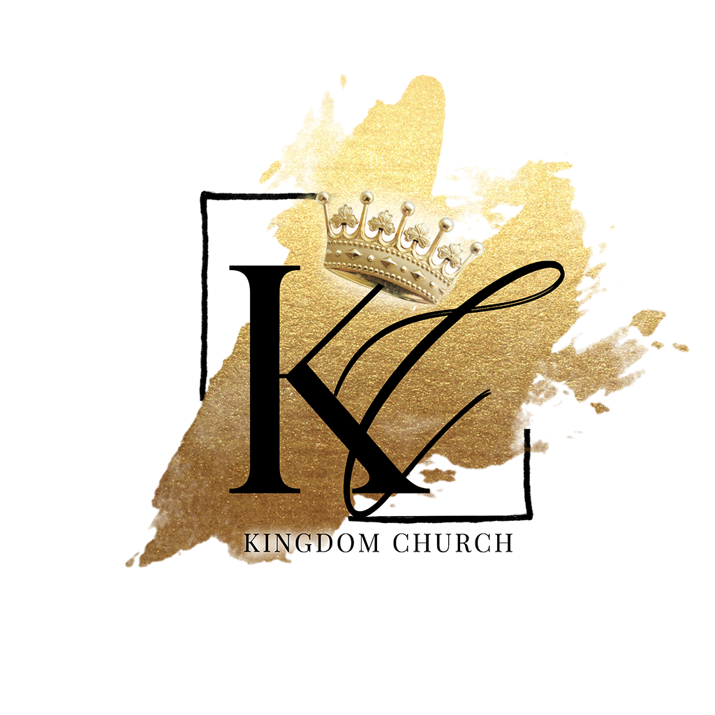 Full Gospel Kingdom Church
