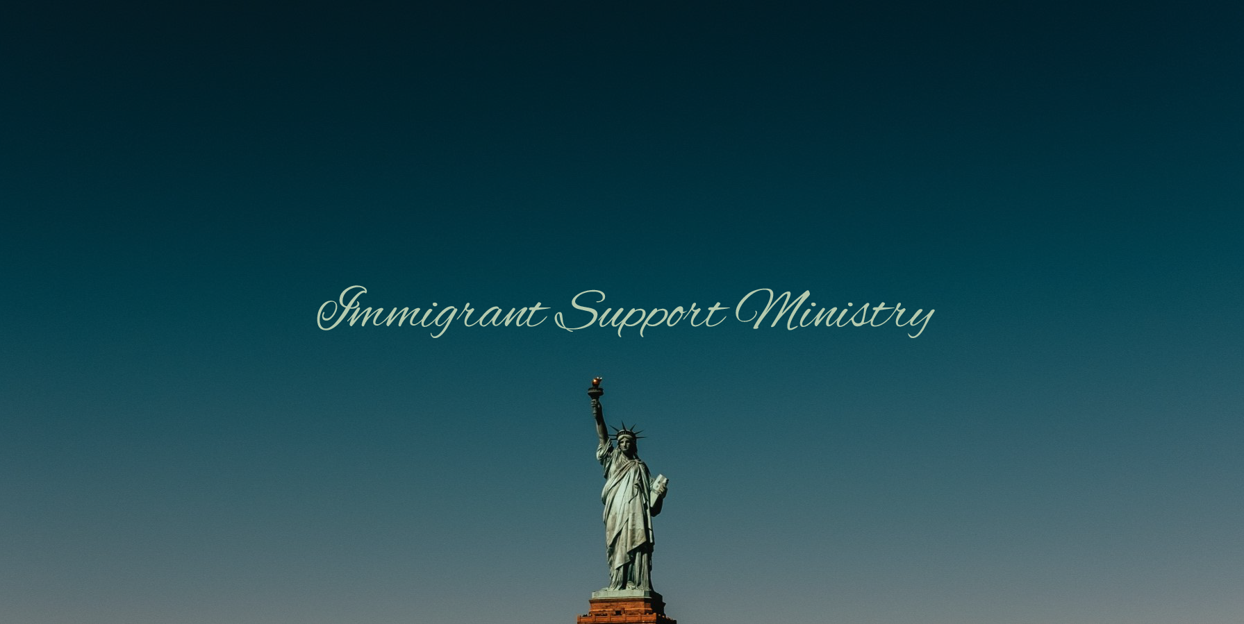 Immigrant Support