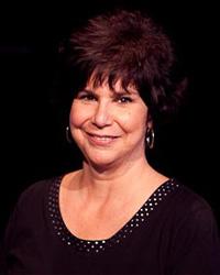 Paula Staropoli