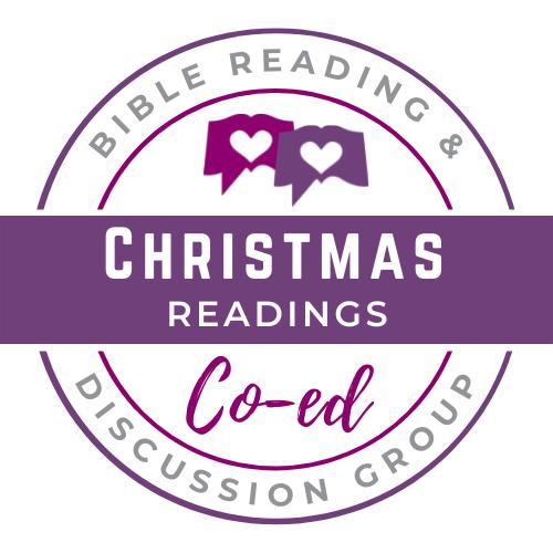 Christmas | Nov 29 - Dec 19