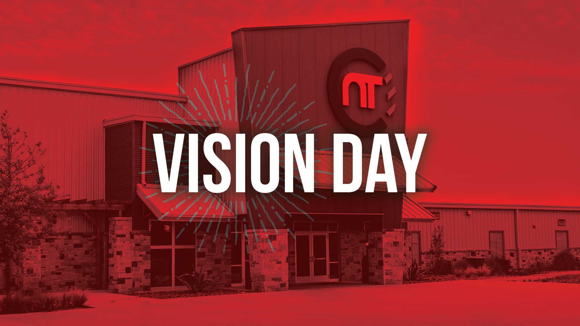 Vision Day 18-19