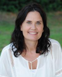 Lori Stuart,