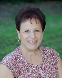 Maureen Sasso