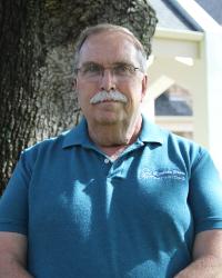 Bob Joyner