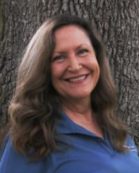 Cindy Teetzel