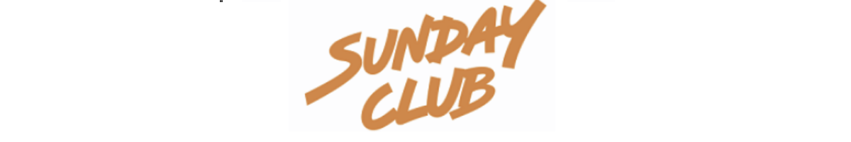 Sunday Club Online