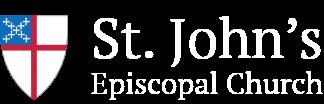 St. John's, Vinita