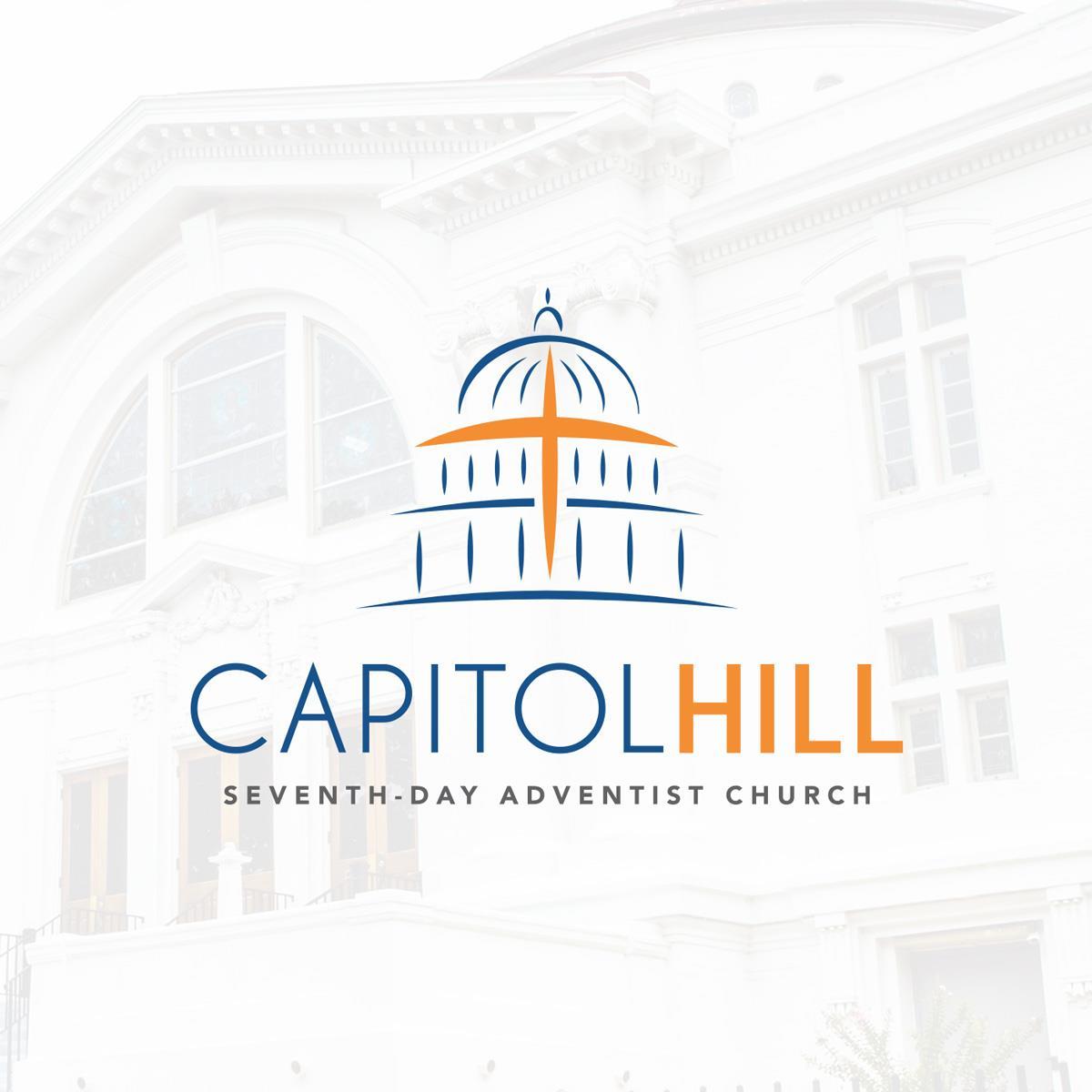 5fc99f6b2 Capitol Hill Seventh-day Adventist Church   Located at 914 Massachusetts  Ave NE