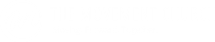 The Movement Church