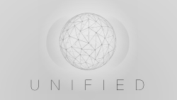 Unified • January 8, 2017 - January 22, 2017