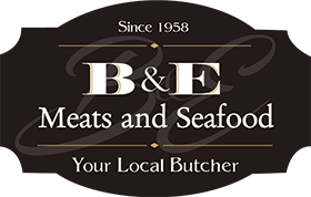 B&E Meats and Seafood