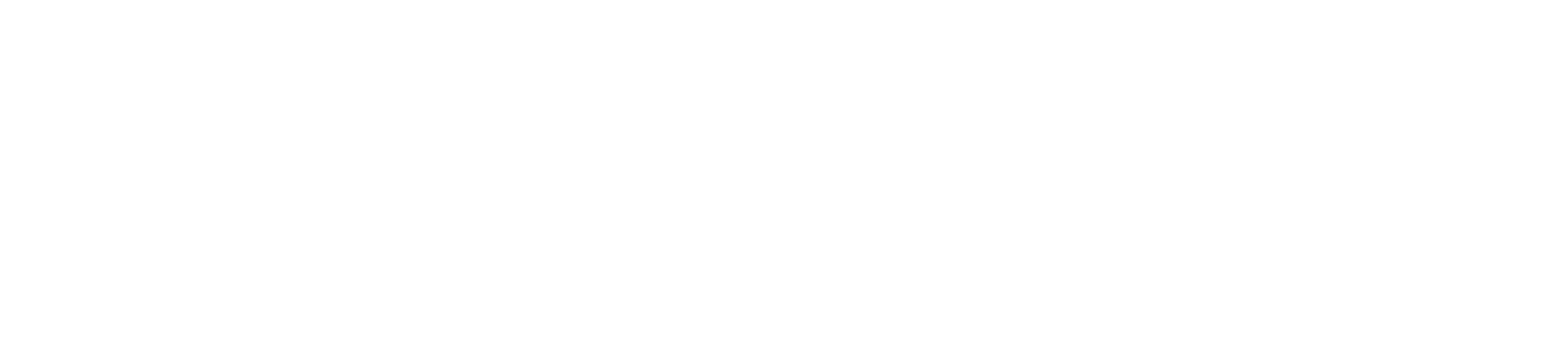 Springdale Advendist Fellowship