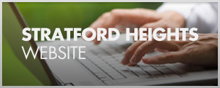 Stratford Heights Web Site