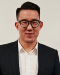 Francis Chang