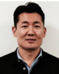 Jason Cha