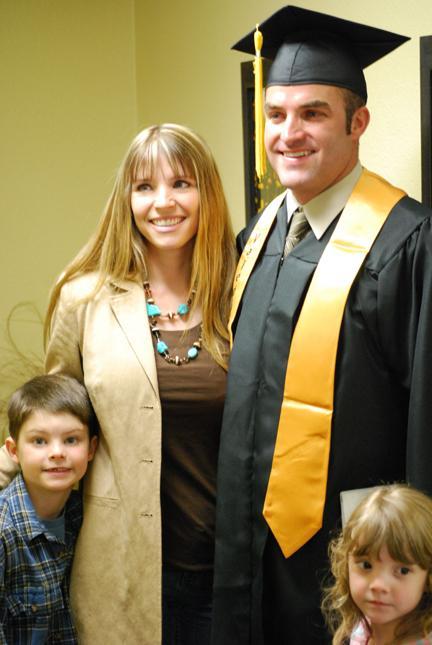 SOM Graduation 11