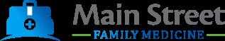 Main Street Family Medicine