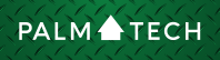 palm-tech home inspection software footer logo