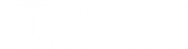 Jabez Construction