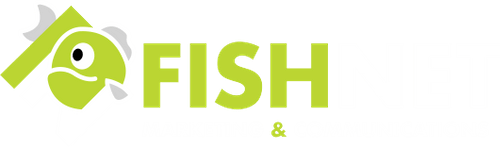 FishNet Marketing