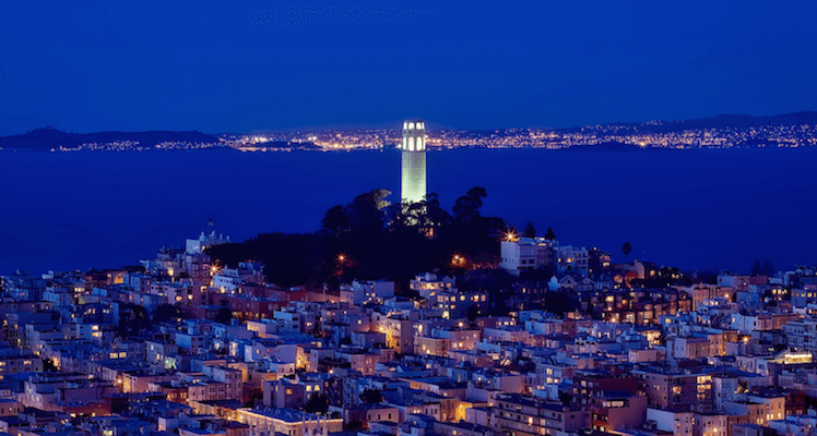 U.S.-west-San-Francisco-Coit_Tower