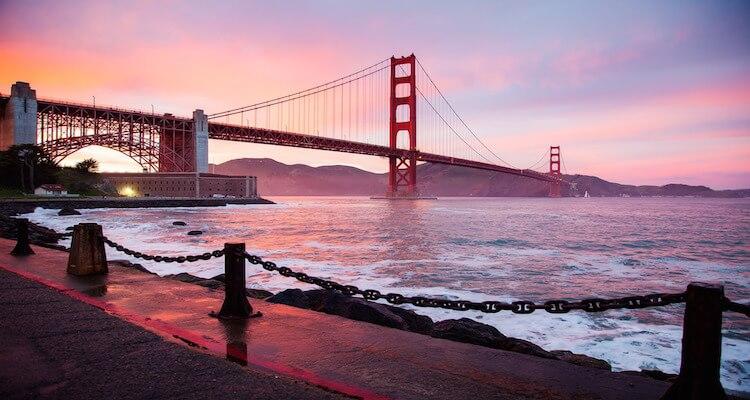 San_Francisco_Coit_Tower