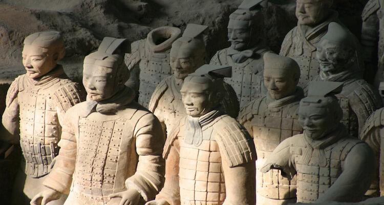Great-Wall-China-Travel
