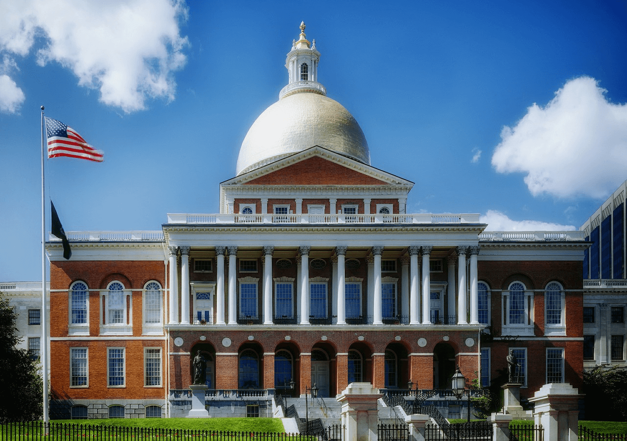 Touring New York, Philadelphia, Washington DC, and other big cities. Visit Harvard University MIT