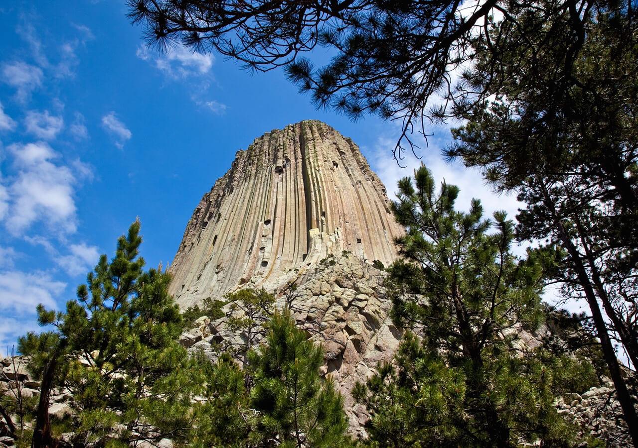 National-parks-devils-tower