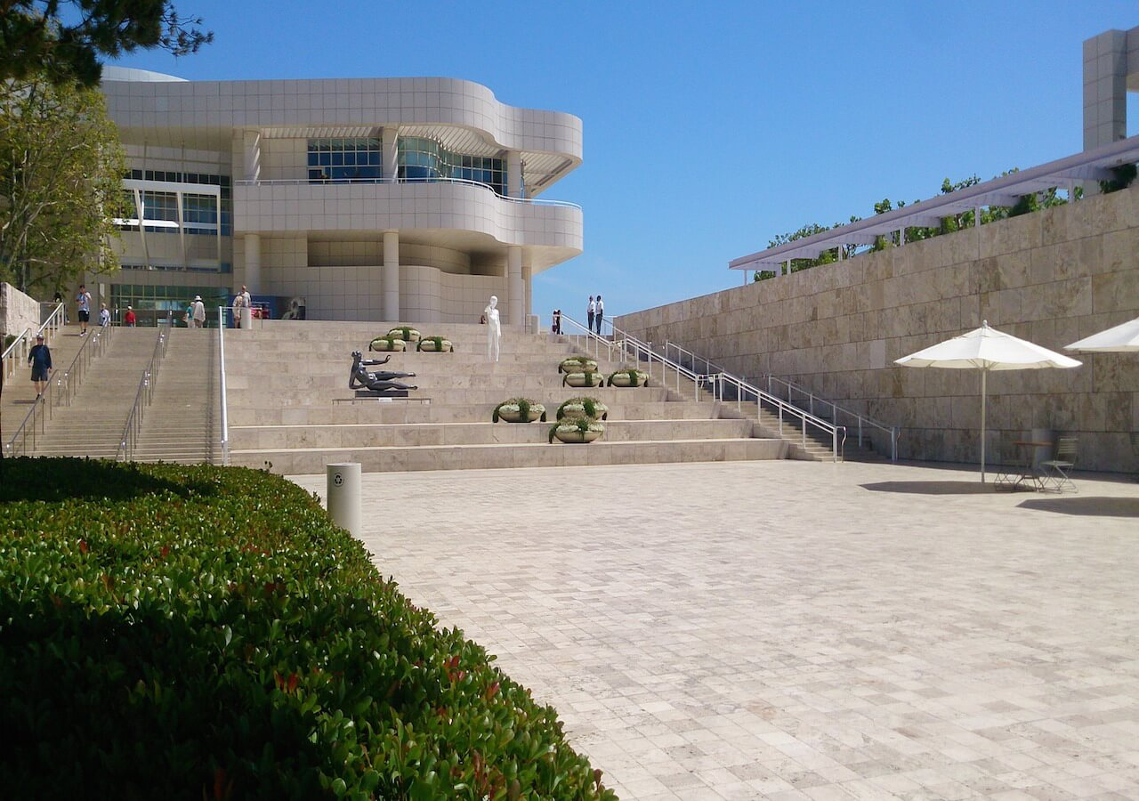 getty-center-710567_1920.jpg