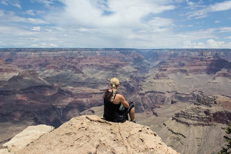 8 Days SFO - Grand Canyon - Lake Powell - Los Angeles - Horseshoe Bend - Antelope Canyon - Las Vegas