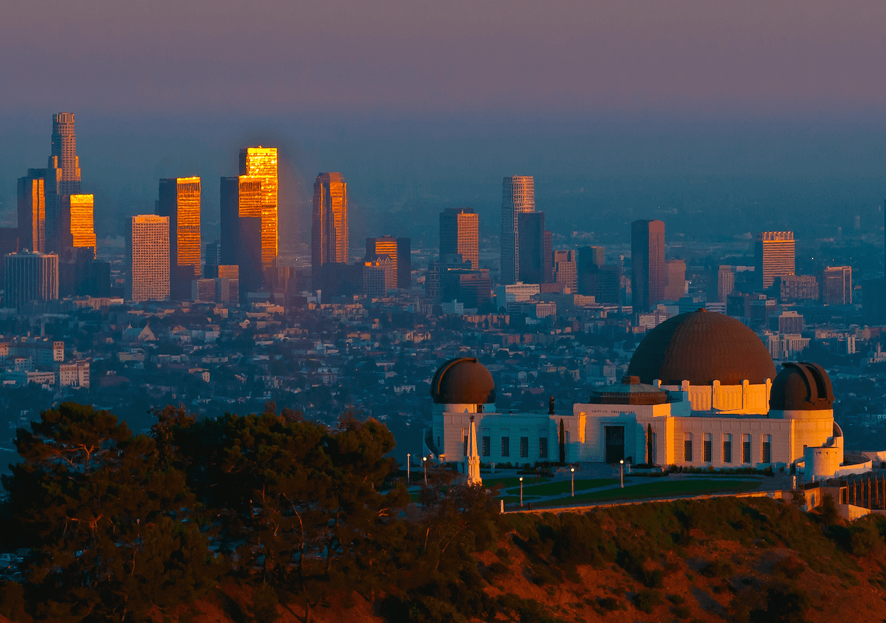 griffith-observatory-1280-900_1_1_1.png