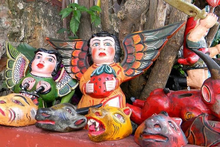 1 Day Isla Mujeres (Women Island) - The Hidden Caribbean Peral