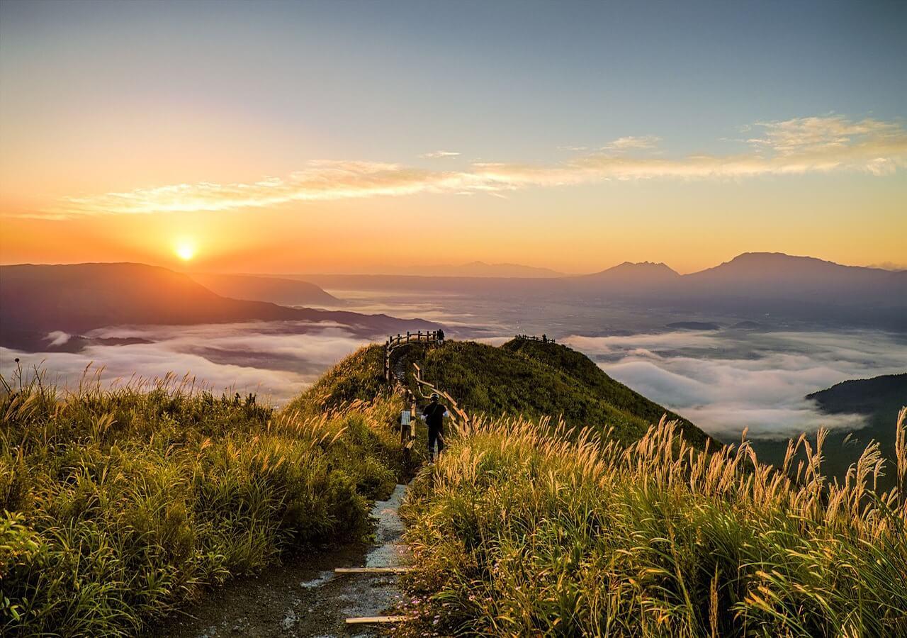 Mount Fuji - Tokyo - Osaka - Shizuoka - Nagoya - Hakone - Kyoto - Nara