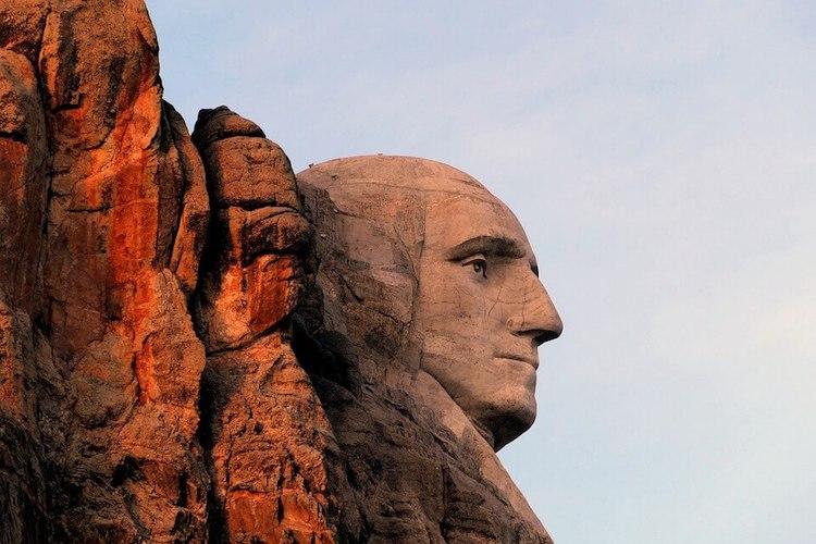 12 Days Yosemite - Grand Canyon - Antelope Canyon - Yellowstone - Mt Rushmore - Grand Teton - Napa V