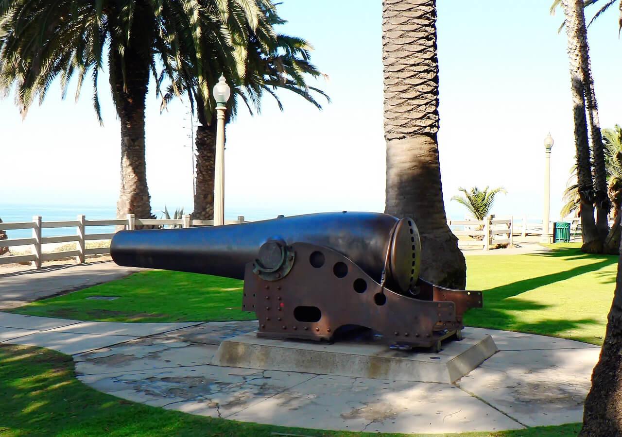 南加州城市游,圣地亚哥城市游,海洋世界,迪士尼乐园